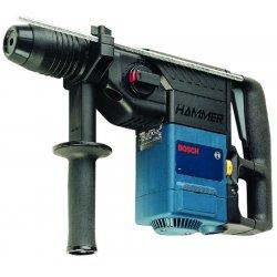 """Bosch - 11222EVS - 1 1/8"""" Efc Vs Sds Rotaryhammmer 7.8 Amps 30, Ea"""