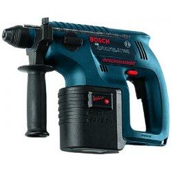 """Bosch - 11225VSRH - 24v 3/4"""" Cordless Vsr Rotary Hammer, Ea"""