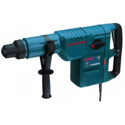 Bosch - 11245EVS - SDS Max Combination Hammer, 14A @ 120V