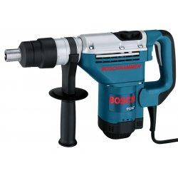 "Bosch - 11247 - 1-9/16"" Spline Combination Hammer, Ea"