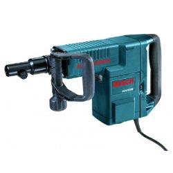 "Bosch - 11317EVS - 3/4"" Hex Rotary Hammer, Ea"