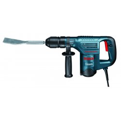 Bosch - 11320VS - Sds Plus Chipping Hammer, Ea