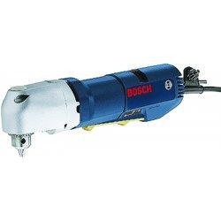 """Bosch - 1132VSR - Right Angle Drill W/3/8""""chuck, Ea"""
