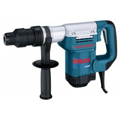 Bosch - 11388 - Electronic Demo Hammer-sds-max, Ea