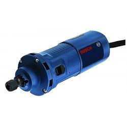 "Bosch - 1210 - 27000rpm Utility Grinder1/8""-1/4"" C (ggs-27), Ea"