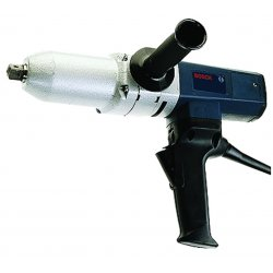 "Bosch - 1434R - 3/4"" Impact Wrench, Ea"