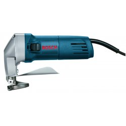 Bosch - 1500C - 16 Gauge Uni-shear Shear, Ea