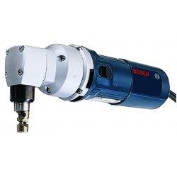 Bosch - 1530 - Nibbler, 2400 rpm, 4.6A, 13.5 in. L