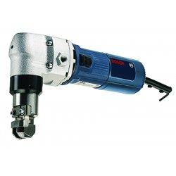 Bosch - 1533A - 10 Gauge Nibbler, Ea