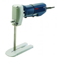 Bosch - 1575A - Foam Rubber Cutter - Motor Only
