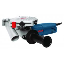 Bosch - 1775E - 5 Tuckpoint Grinder, 11, 000 No Load RPM, 8.5 Amps @ 120V, Paddle Switch Type