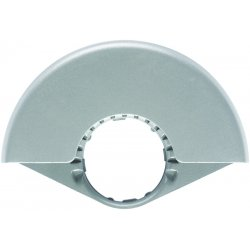 Bosch - 18CG-5E - Bosch 18CG-5E 5-Inch Small and Medium Angle Grind Cut Off Guard