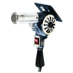 Bosch - 1942 - Bosch 1942 14.3 Amp 750-1000 Degree Fahrenheit Heavy-Duty Blower Heat Gun
