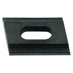 Bosch - 3608635000 - Shear Replacement Blade, Center