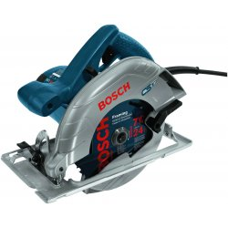 Bosch - CS5 - Bosch CS5 120-Volt 15 Amp 7-1/4-Inch Adjustable Left Blade Circular Saw