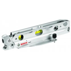 Bosch - GPL3T - 3-point Torpedo Laser Alignment Kit