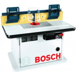 Bosch - RA1171 - Bosch RA1171 39545 x 25-1/8-Inch Aluminum Fence Cabinet Style Router Table