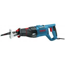 Bosch - RS5 - 9 Amp Reciprocating Saw, Ea