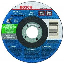 Bosch - TCW1S500 - T1 5x040x7/8 Tcw1s500