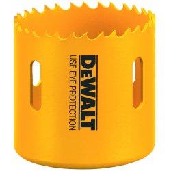 Dewalt - D180022 - 1-3/8-Dia. Hole Saw for Metal, 1-7/16 Max. Cutting Depth, 4/5 Teeth per Inch