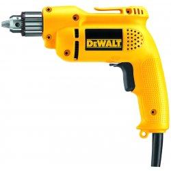 Dewalt - D21002 - VSR Drill, 3/8