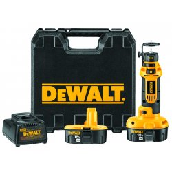 Dewalt - DC550B - Cordless Cut Out Tool, Voltage 18.0, Bare Tool, 26000 No Load RPM