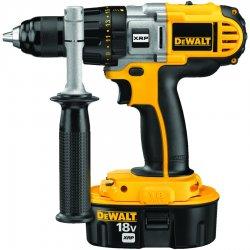 "Dewalt - DCD950B - Dewalt 1/2"" (13mm) 18V Cordless XRP Hammerdrill/Drill/Driver (Tool Only) - Hammer Drill - 0.50"" Chuck"