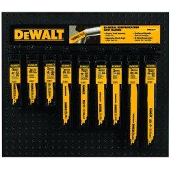 Dewalt - DMDEMO9-P - Dwos 9 Sku Demo Recip 5-packproduct
