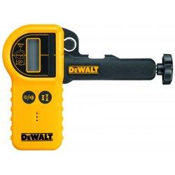 Dewalt - DW0772 - Digital Laser Detector