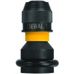 Dewalt - DW2298 - DeWALT DW2298 1/2'' Square Female to 1/4'' Hex Rapid Load Impact Ready Adapter