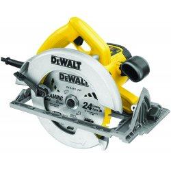 Dewalt - DW368 - Lightweight Circular Saw, 7-1/4