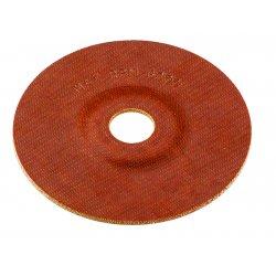 Dewalt - DW4950 - DeWALT DW4950 5'' Phenolic Disc