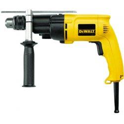 "Dewalt - DW505 - Dewalt 1/2"" (13mm) VSR Dual Range Hammerdrill - Hammer Drill"