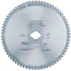 """Dewalt - DW7749 - 90t Stainless Steel 14""""dry Cut Saw Blade"""