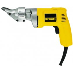 Dewalt - DW890 - 18ga. Swivel Head Shear