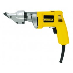 Dewalt - DW891 - DeWALT DW891 Heavy-Duty 14 Gauge Swivel Head Shear