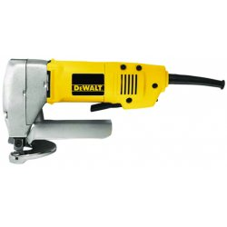 Dewalt - DW892 - DeWALT DW892 Heavy-Duty 14 Gauge Metal Cutting Shear