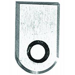 Dewalt - DW8920 - Blade Kit F/dw892 Shear