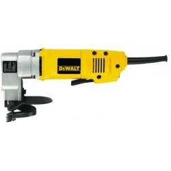 Dewalt - DW893 - Shear, 12 Gauge Steel