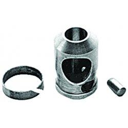 Dewalt - DW8986 - Die, Cover Ring Pin