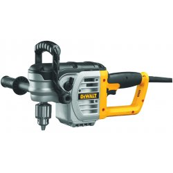 Dewalt - DWD460 - DeWALT DWD460 Heavy-Duty 1/2'' Stud and Joist Drill