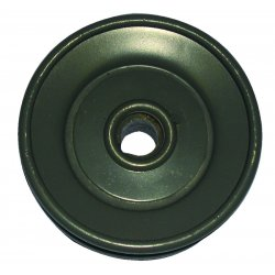 "BSM Pump - 213-2-119 - 5/8"" Shaft Size V-beltpulley 4400"