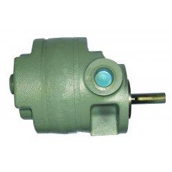 BSM Pump - 713-557-2 - 557 Flange Mtg Rotarygear Pump