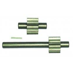 BSM Pump - 713-9050-205 - Rotary Gear Pump RepairParts, EA