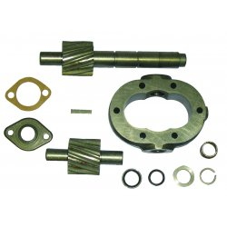 BSM Pump - 713-9050-280 - Rotary Gear Pump RepairParts, EA