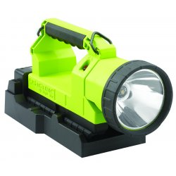 Bright Star - 07912 - LightHawk LED Rechargeable Lanterns (Each)