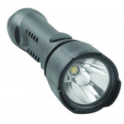 Bright Star - 60100 - Razor 3 Aa-cell Led Flashlight