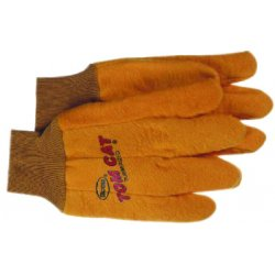 Boss / Cat Gloves - 1BC0341 - Tom Cat, Pr