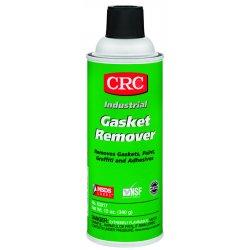 CRC - 03017 - 16oz Gasket Remover, Ea