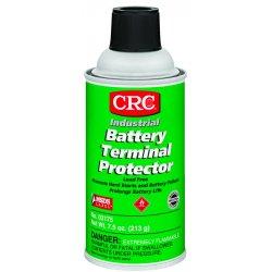CRC - 03175 - 12-oz. Battery Terminalprotector, Ea